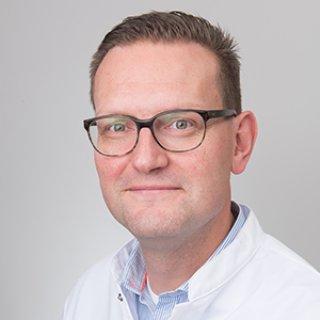 De heer dr. Roel Bakx