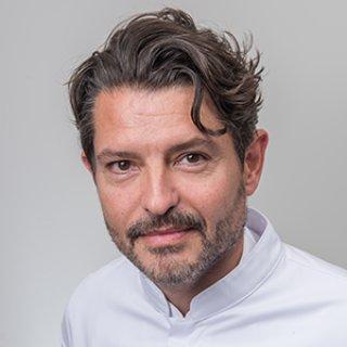 De heer dr. Sander Zwaveling